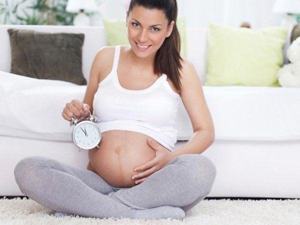 contracciones-de-parto-controlarlas