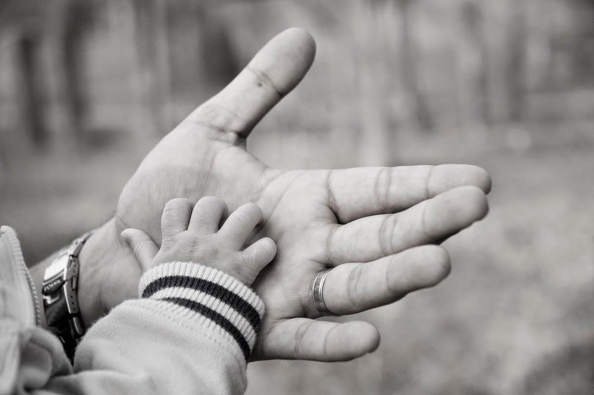 cuando-es-el-dia-del-padre-en-cada-parte-del-mundo