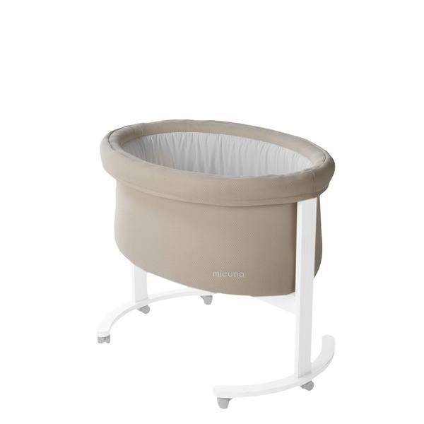 cunas-moises-para-bebes-2014-modelo-micuna-elcorteingles