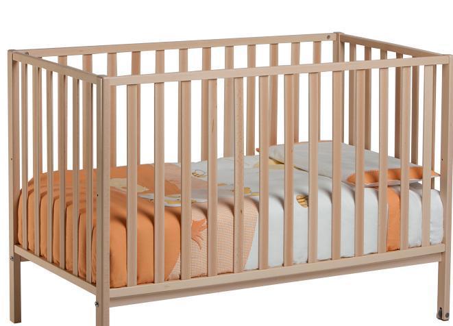 cunas-moises-para-bebes-2014-modelos-prenatal