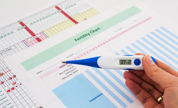 dias-fertiles-que-es-un-calendario-de-ovulacion
