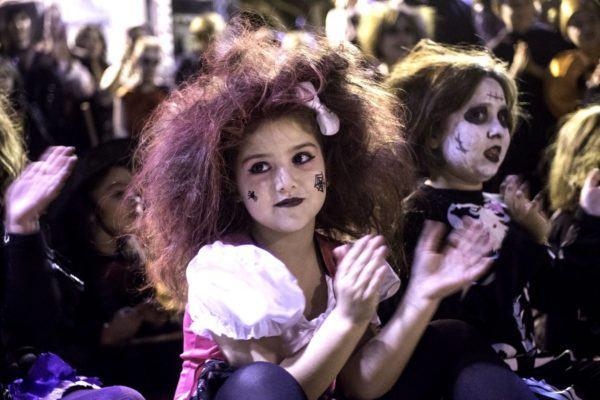 disfraces-halloween-ninos-2016-brujas-telaranas