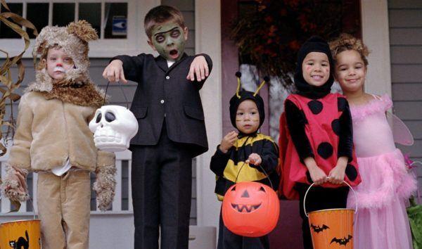 disfraces-halloween-ninos-2016-pedir-caramelos