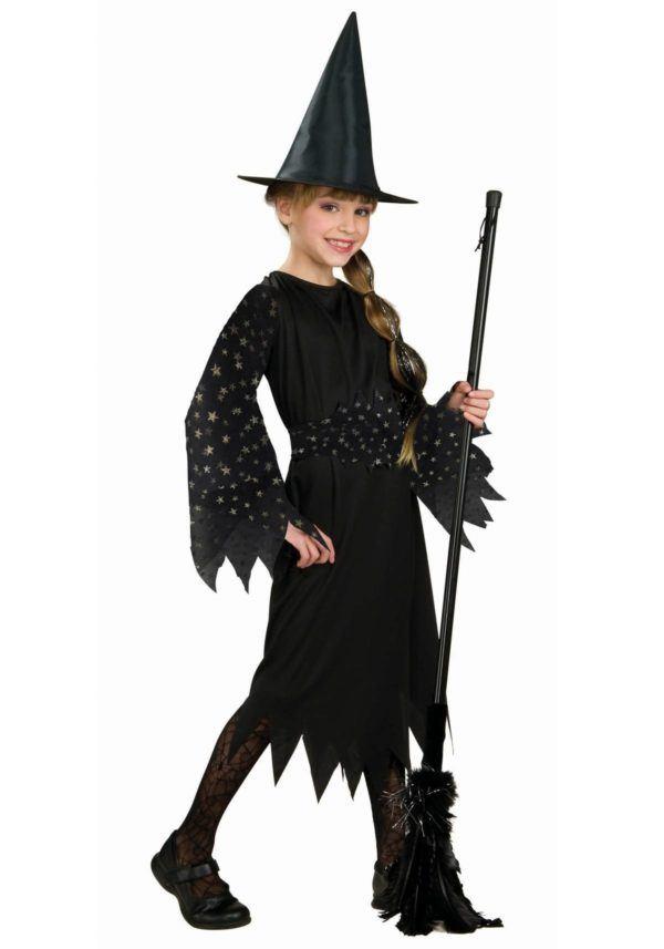disfraces-ninos-halloween-2014-brujas