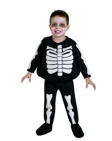 disfraces-ninos-halloween-2014-esqueleto