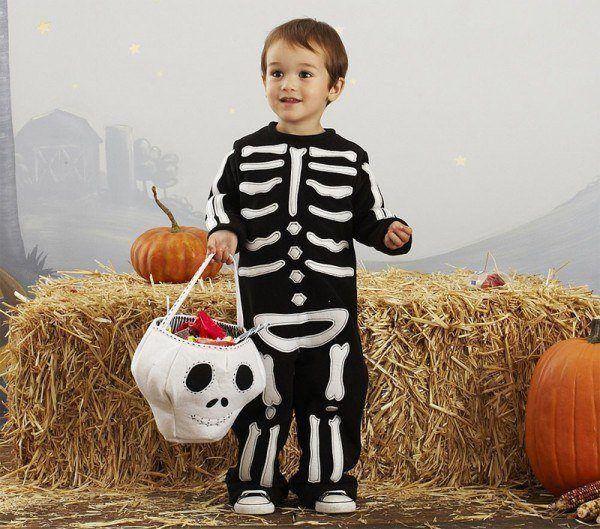 disfraces-niños-halloween-2015-esqueleto