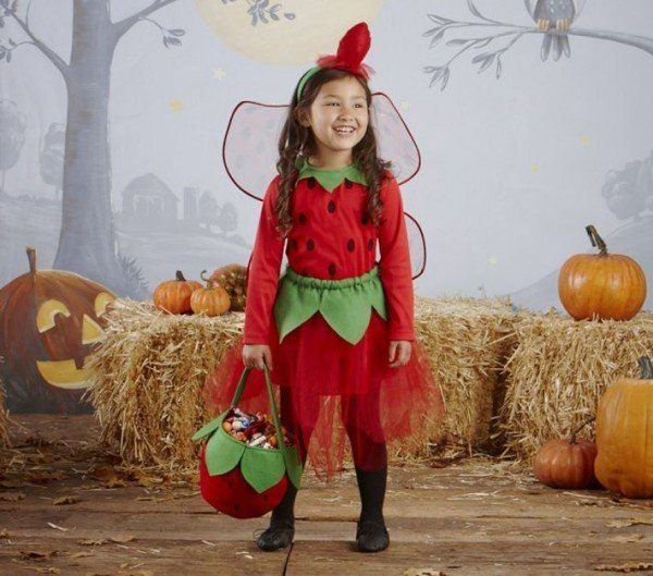 disfraces-niños-halloween-2015-fresa