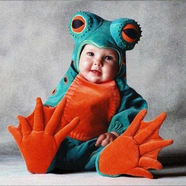 disfraces-para-bebes-2014-halloween-2014-dinosaurio