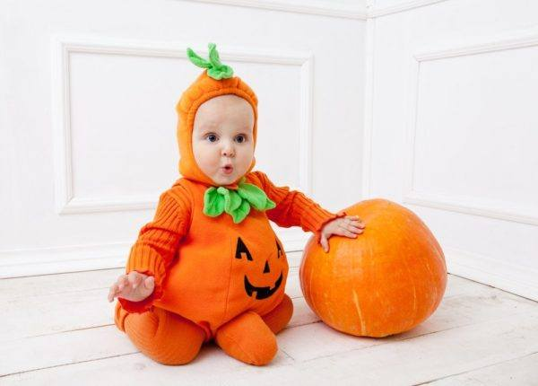 disfraces-para-bebes-halloween-2015
