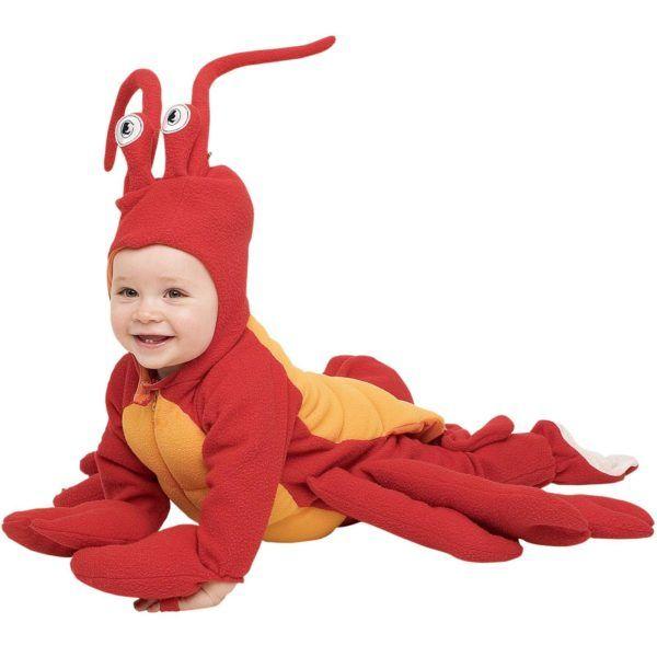 disfraces-para-bebes-halloween-2015-disfraz-de-langosta