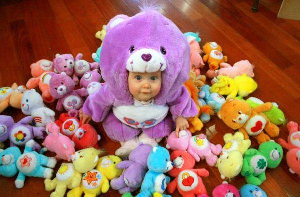 disfraces-para-bebes-halloween-2015-disfraz-de-oso-amoroso