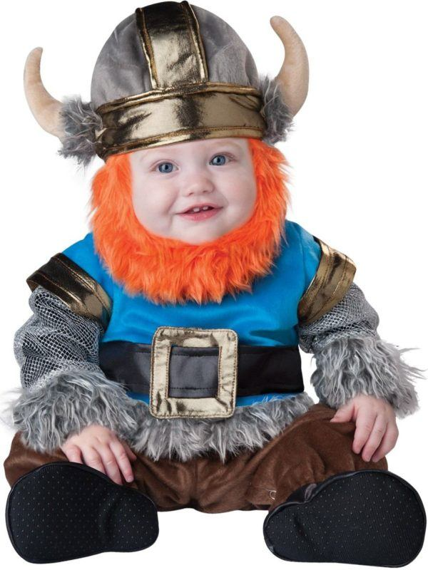 disfraces-para-bebes-halloween-2016-vikingo