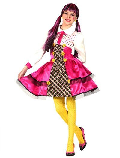 disfraces-para-ninas-halloween-2014-disfraz-Monster-high