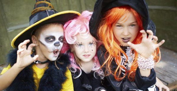 disfraces-para-ninas-halloween-2016-brujas