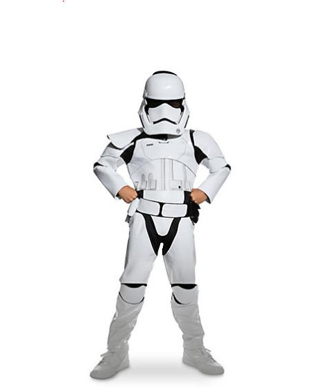 disfraces-star-wars-soldado-imperial-nino