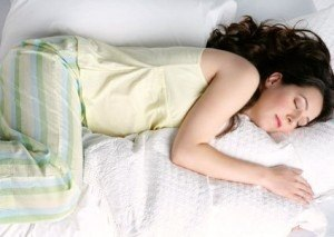 dormir-en-el-embarazo.jpg
