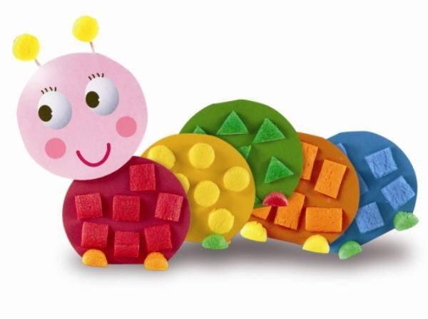 ejercicios-aprender-colores-ninos-edades-cinco-años