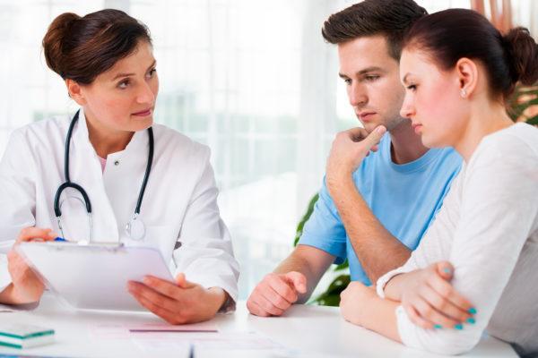 embarazo-psicologico-embarazo-psicologico-medico