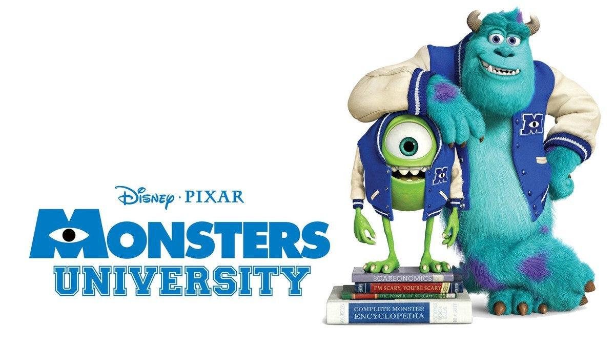 estrenos-peliculas-disney-pixar-2014