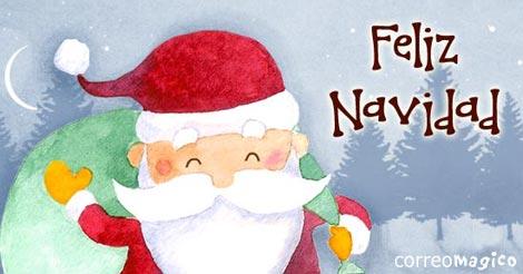 felicitar-navidad-de-manera-interactiva-correo-magico