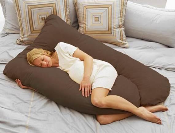 insomnio-durante-embarazo-consejos-para-dormir-bien-siete-consejos