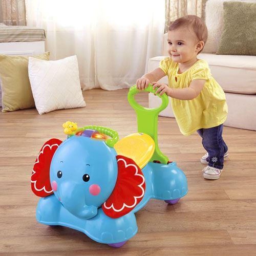 juguete-bebe-1-ano