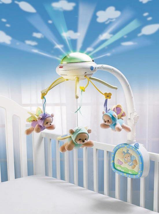 juguetes-bebe-3-meses-movil-proyector