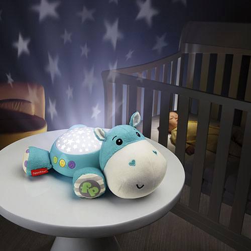 juguetes-bebe-4-meses-pacificador