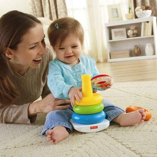 juguetes-bebe-6-meses