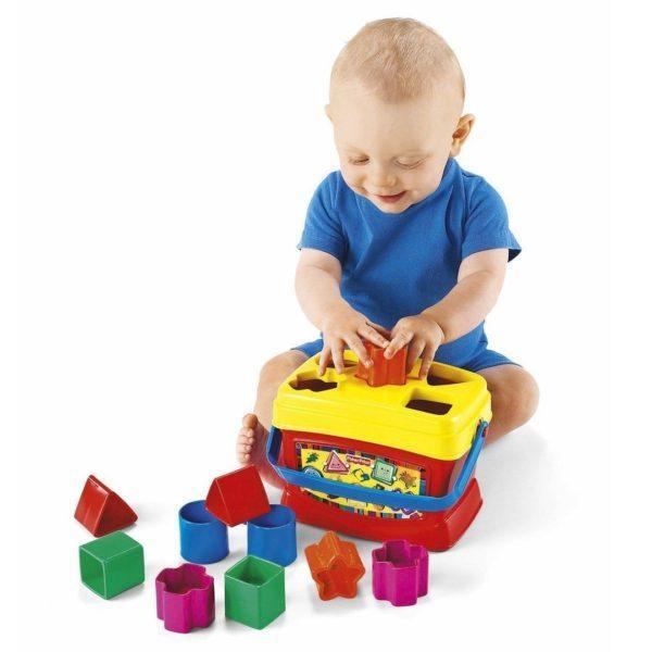 juguetes-bebe-9-meses-figuras