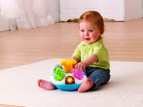 juguetes-bebe-9-meses