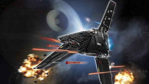 juguetes-star-wars-lanzadera-imperial