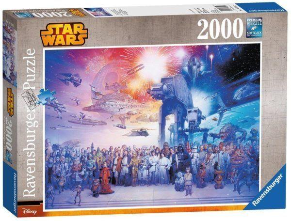juguetes-star-wars-puzzle