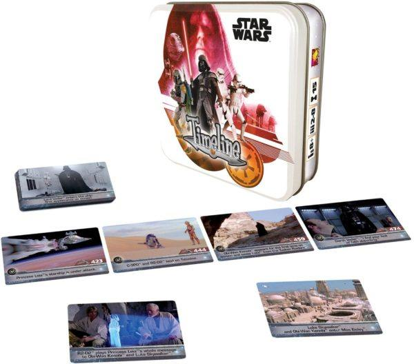 juguetes-star-wars-timeline-star-wars-juego