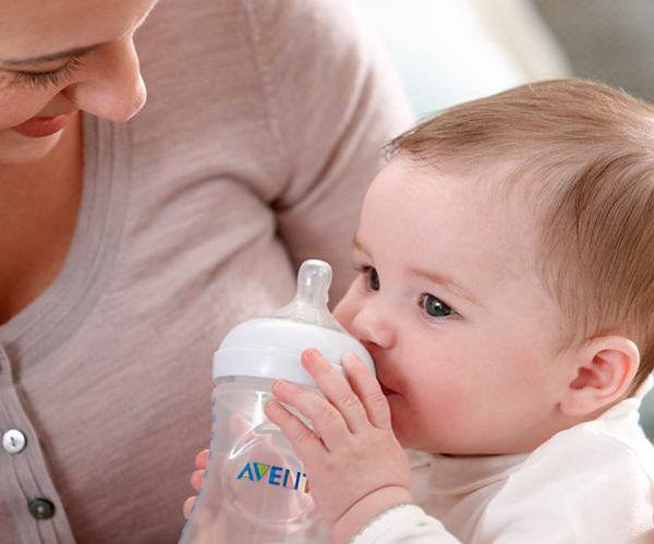 lactancia-mixta-beneficios-cantidades-eleccion