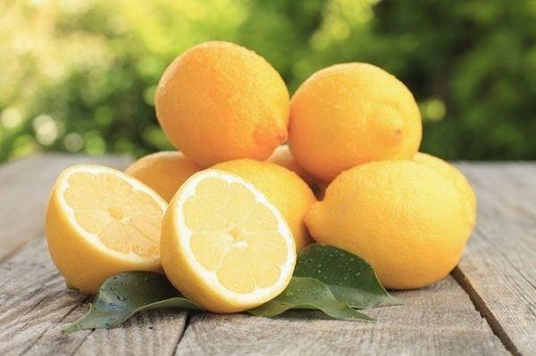 limon-estrias