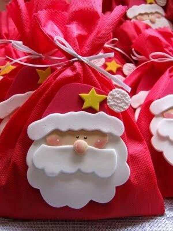 25 árbol Topper Angel formas para Niños Navidad ManualidadesNiños No ensucia Crafts