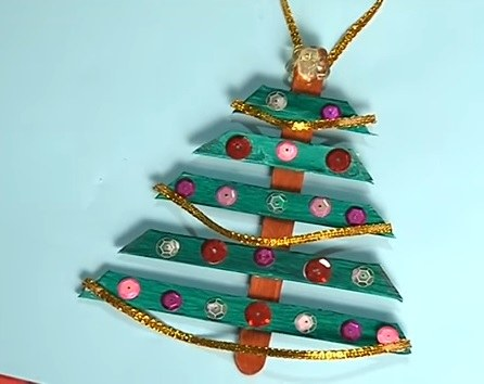 manualidades-ninos-navidad-2015-decoracion-arbol-navidad-facil-video-arbol