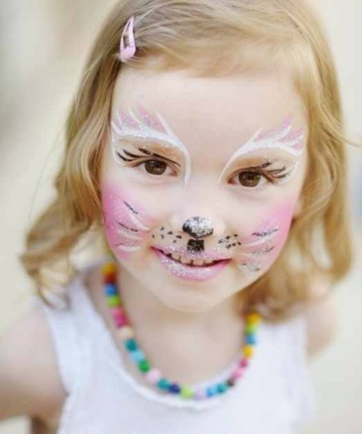 maquillaje-niños-carnaval-2015