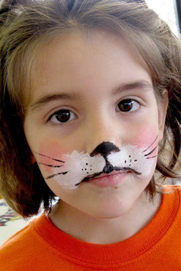 maquillaje-para-niños-carnaval-2015-maquillaje-gato