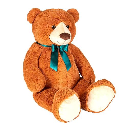 muñecos-y-juguetes-para-recien-nacidos-en-navidad-2015