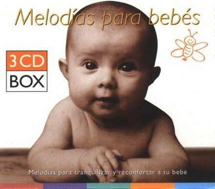 musica_para_bebes
