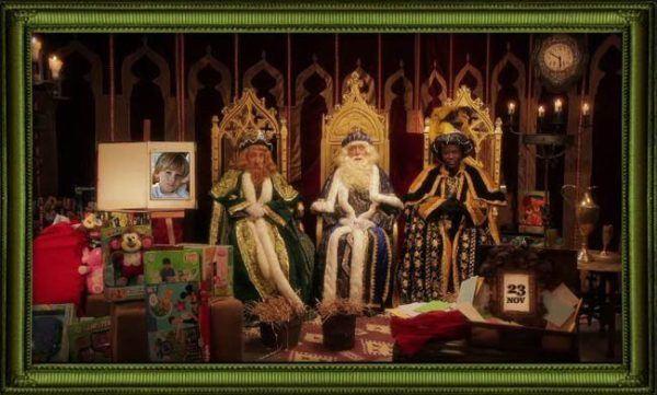 navidades-sorprendentes-navidades