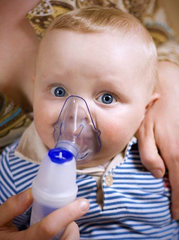 paracetamol-embarazo-asma-infantil