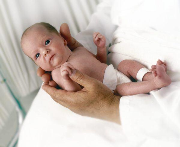 parto-prematuro-posibles-causas-sintomas