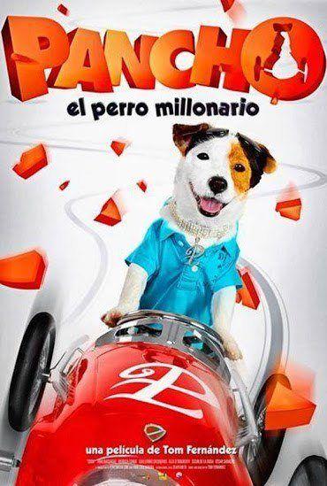 peliculas-para-ninos-2014-pancho-el-perro-millonario