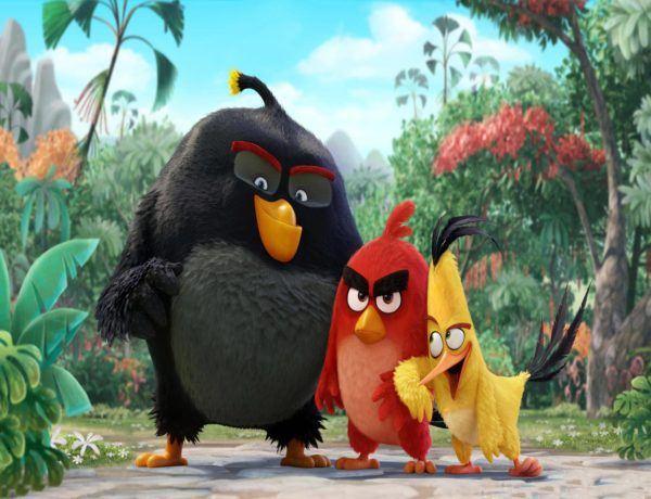 peliculas-para-ninos-2016-angry-birds-la-pelicula