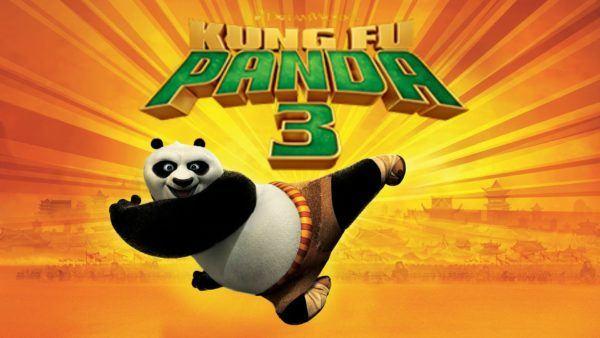peliculas-para-ninos-2016-kung-fu-panda-3
