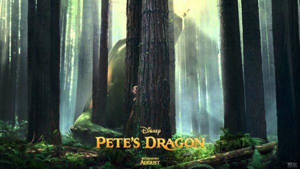 peliculas-para-ninos-2016-peter-y-el-dragon