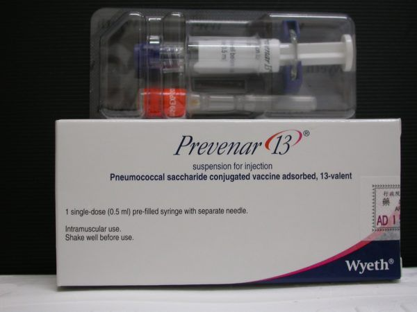 prevenar-13-vacuna-contra-la-neumonia-polisacarida-que-es